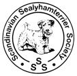 SSS_logo_300ppi